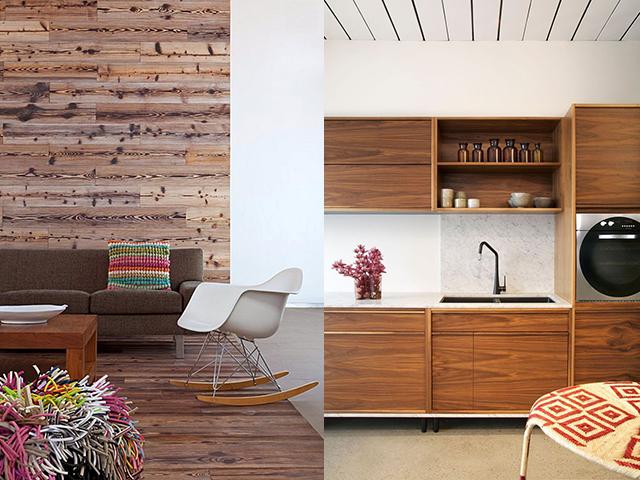 wooden_interior_2