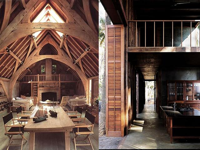 wooden_interior_3