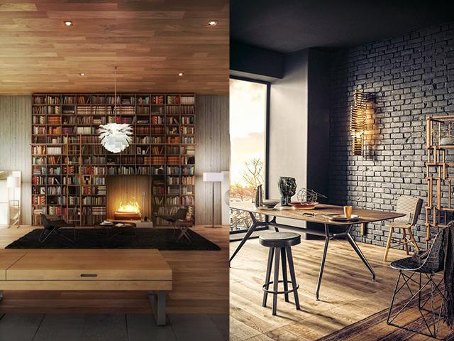 wooden_interior_4
