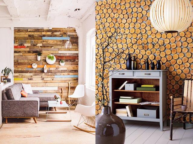 wooden_interior_6