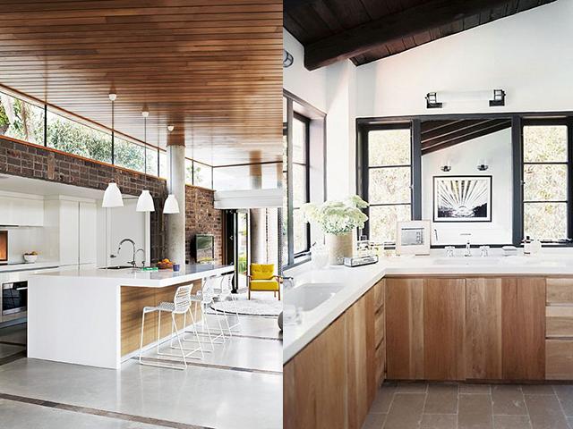 wooden_interior_7