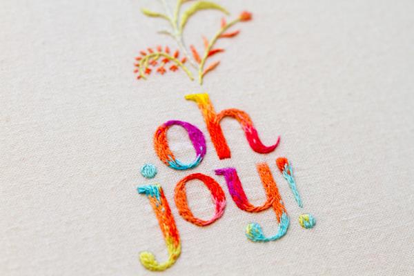 embroideredtype_4.jpg