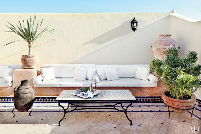 item12.size.0.0.dorothea-elkon-salem-grassi-morocco-13-roof-terrace