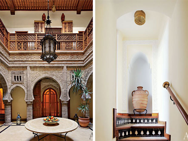 moroccan_home_2