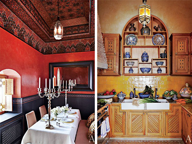 moroccan_home_3
