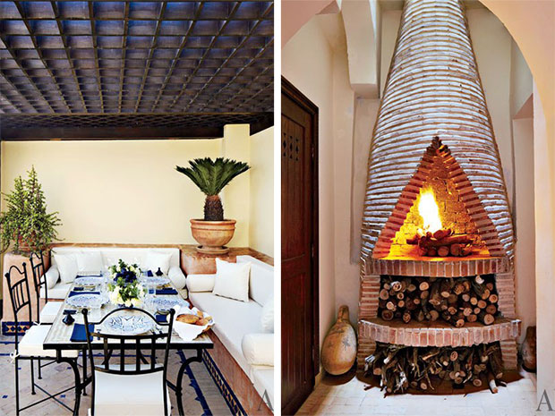 moroccan_home_4
