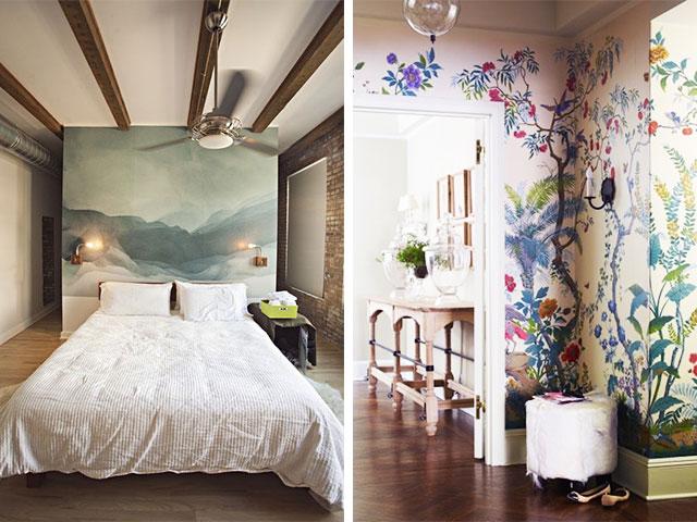 painterly_walls_12