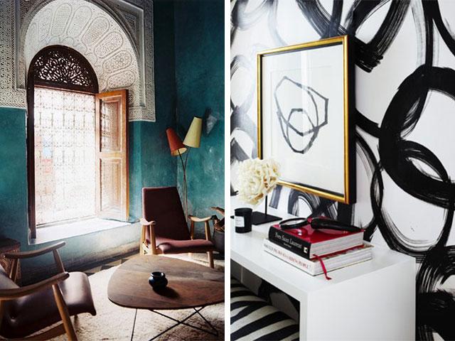 painterly_walls_4