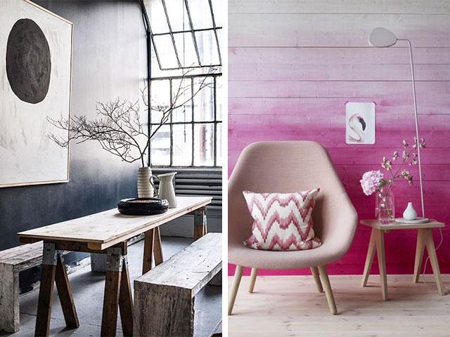 painterly_walls_5