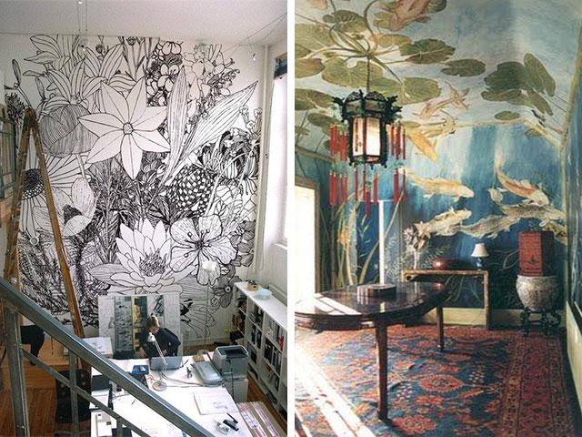 painterly_walls_7